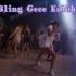 Bling Gece Kulübü