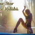 Four Star Gece Kulübü