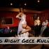 King Night Gece Kulübü