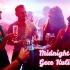Midnight Gece Kulübü