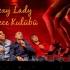 Sexy Lady Gece Kulübü