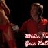 White Horse Gece Kulübü